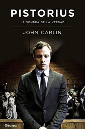 Pistorius de John Carlin